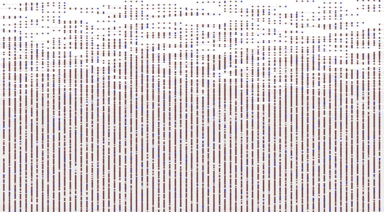 Screen shot 2010-10-24 at 17.35.00