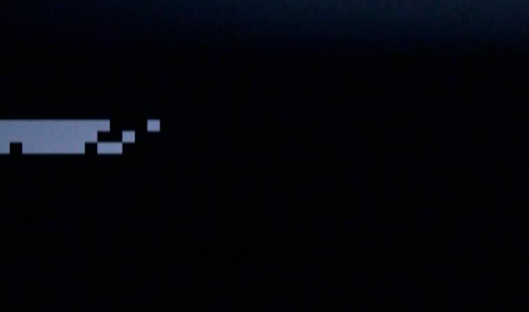 Screen shot 2011-06-02 at 10.17.35