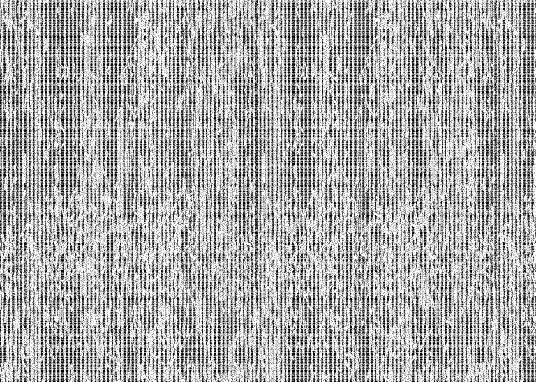asposcreenshot9